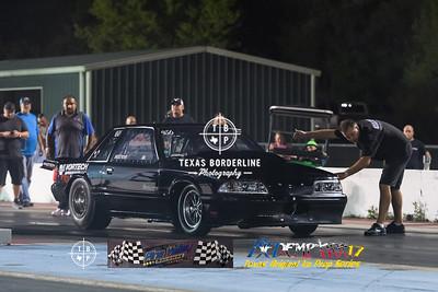 August 24, 2019-Pine Valley Raceway 'Redemption 17'-DSC_0717-