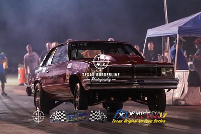 August 24, 2019-Pine Valley Raceway 'Redemption 17'-DSC_0680-