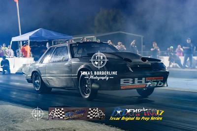 August 24, 2019-Pine Valley Raceway 'Redemption 17'-DSC_0672-