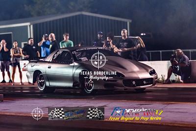 August 24, 2019-Pine Valley Raceway 'Redemption 17'-DSC_0699-