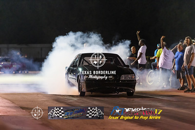August 24, 2019-Pine Valley Raceway 'Redemption 17'-DSC_0694-