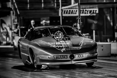 August 26, 2019-Evadale Raceway 'Scott Taylor'-DSC_1105-