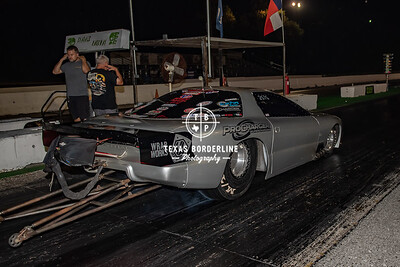 August 26, 2019-Evadale Raceway 'Scott Taylor'-DSC_1163-