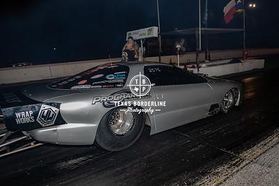 August 26, 2019-Evadale Raceway 'Scott Taylor'-DSC_1159-