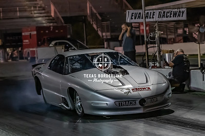 August 26, 2019-Evadale Raceway 'Scott Taylor'-DSC_1115-