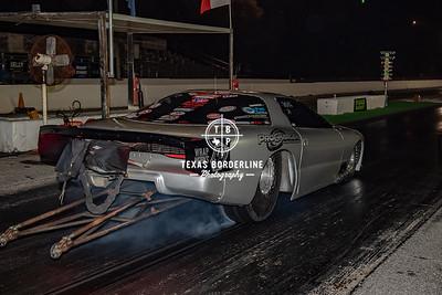 August 26, 2019-Evadale Raceway 'Scott Taylor'-DSC_1165-