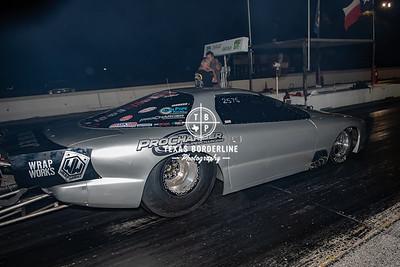 August 26, 2019-Evadale Raceway 'Scott Taylor'-DSC_1158-