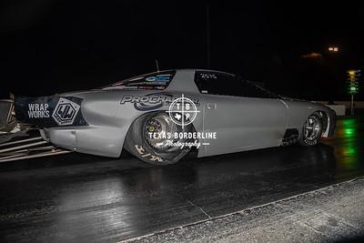 August 26, 2019-Evadale Raceway 'Scott Taylor'-DSC_1172-