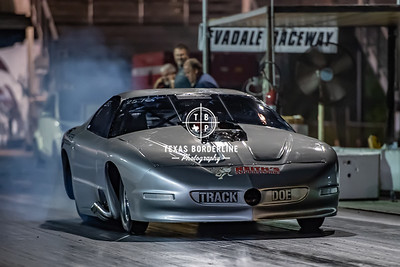 August 26, 2019-Evadale Raceway 'Scott Taylor'-DSC_1085-