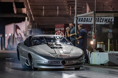 August 26, 2019-Evadale Raceway 'Scott Taylor'-DSC_1083-