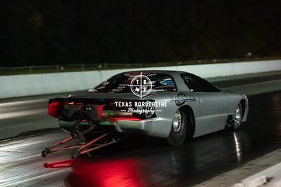 August 26, 2019-Evadale Raceway 'Scott Taylor'-DSC_1128-