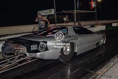 August 26, 2019-Evadale Raceway 'Scott Taylor'-DSC_1161-