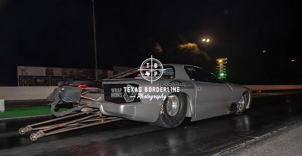 August 26, 2019-Evadale Raceway 'Scott Taylor'-DSC_1174-