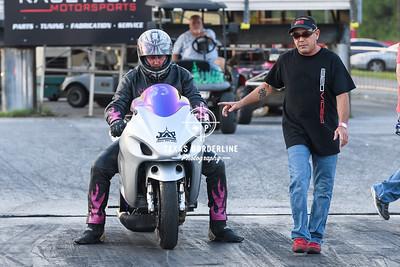 August 03, 2019-Evadale Raceway 'Test & Tune'-DSC_9503-