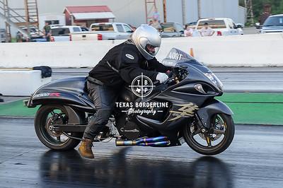 August 03, 2019-Evadale Raceway 'Test & Tune'-D3S_6541-