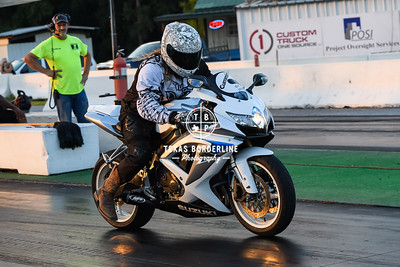 August 03, 2019-Evadale Raceway 'Test & Tune'-DSC_9560-