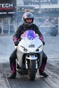 August 03, 2019-Evadale Raceway 'Test & Tune'-DSC_9506-
