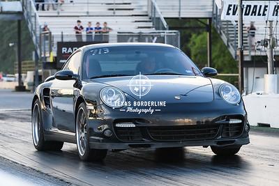August 03, 2019-Evadale Raceway 'Test & Tune'-DSC_9524-