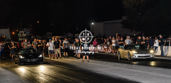 August 31, 2019-Evadale Raceway 'Street Legal Skirmish II'-DSC_1224-