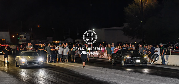 August 31, 2019-Evadale Raceway 'Street Legal Skirmish II'-DSC_1228-