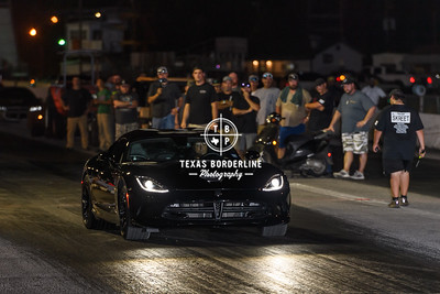 August 31, 2019-Evadale Raceway 'Street Legal Skirmish II'-DSC_1194-