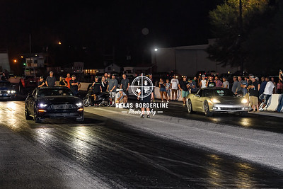 August 31, 2019-Evadale Raceway 'Street Legal Skirmish II'-DSC_1212-