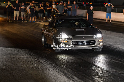 August 31, 2019-Evadale Raceway 'Street Legal Skirmish II'-DSC_1202-
