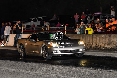 August 31, 2019-Evadale Raceway 'Street Legal Skirmish II'-DSC_1213-
