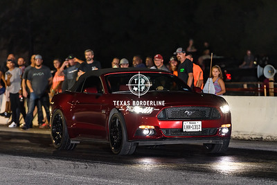 August 31, 2019-Evadale Raceway 'Street Legal Skirmish II'-DSC_1239-