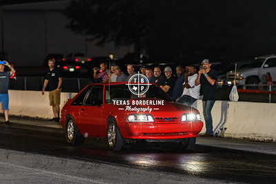 August 31, 2019-Evadale Raceway 'Street Legal Skirmish II'-DSC_1201-