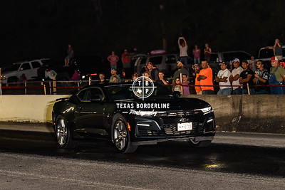August 31, 2019-Evadale Raceway 'Street Legal Skirmish II'-DSC_1219-