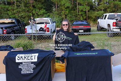 August 31, 2019-Evadale Raceway 'Street legal Skirmish II'-D3S_6815-