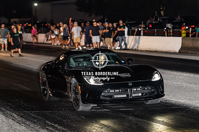 August 31, 2019-Evadale Raceway 'Street Legal Skirmish II'-DSC_1227-