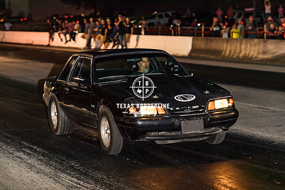 August 31, 2019-Evadale Raceway 'Street Legal Skirmish II'-DSC_1210-