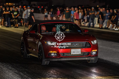 August 31, 2019-Evadale Raceway 'Street Legal Skirmish II'-DSC_1236-