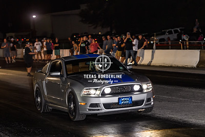 August 31, 2019-Evadale Raceway 'Street Legal Skirmish II'-DSC_1220-