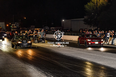 August 31, 2019-Evadale Raceway 'Street Legal Skirmish II'-DSC_1205-