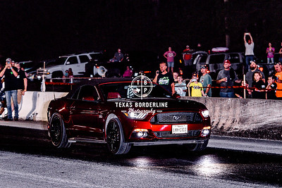 August 31, 2019-Evadale Raceway 'Street Legal Skirmish II'-DSC_1208-