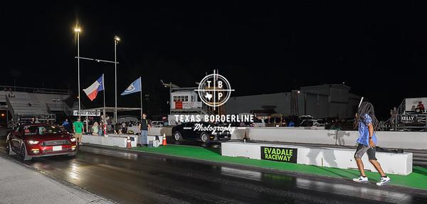 September 28, 2019-Evadale Raceway 'Old School Nationals'-D3S_7120-