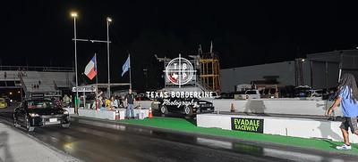 September 28, 2019-Evadale Raceway 'Old School Nationals'-D3S_7125-