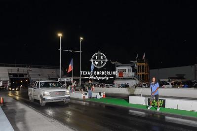 September 28, 2019-Evadale Raceway 'Old School Nationals'-D3S_7117-