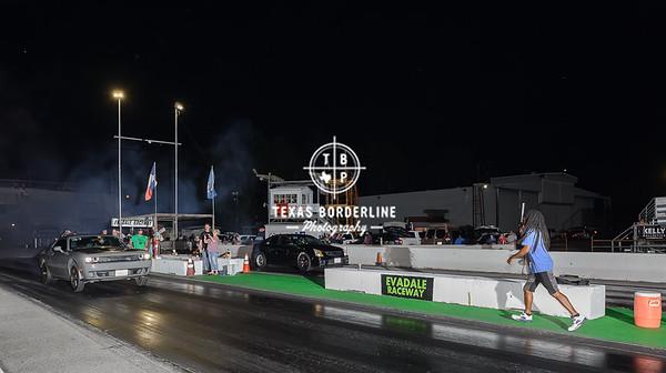 September 28, 2019-Evadale Raceway 'Old School Nationals'-D3S_7122-