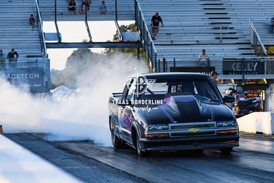 September 07, 2019-Evadale Raceway '5 80 & 7 0 Index Racing-DSC_1637-