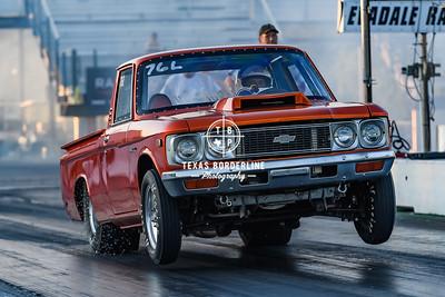 September 07, 2019-Evadale Raceway '5 80 & 7 0 Index Racing-DSC_1692-