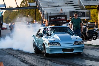 September 07, 2019-Evadale Raceway '5 80 & 7 0 Index Racing-DSC_1695-