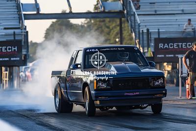 September 07, 2019-Evadale Raceway '5 80 & 7 0 Index Racing-DSC_1628-