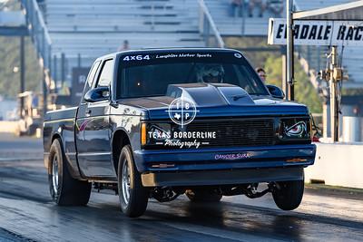 September 07, 2019-Evadale Raceway '5 80 & 7 0 Index Racing-DSC_1629-