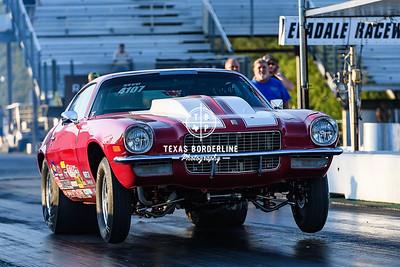 September 07, 2019-Evadale Raceway '5 80 & 7 0 Index Racing-DSC_1611-