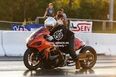 September 07, 2019-Evadale Raceway '5 80 & 7 0 Index Racing-DSC_1671-