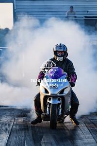 September 07, 2019-Evadale Raceway '5 80 & 7 0 Index Racing-DSC_1666-